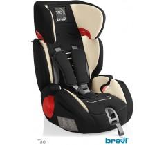 Brevi - Cadeira Auto TAO