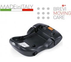 Brevi - Base para cadeira auto gr. 0 Brevi