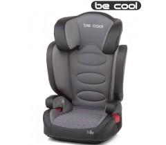 Be Cool - Cadeira de Auto Jet I-Fix MOONLIGHT