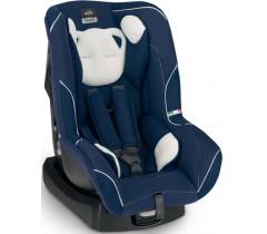 CAM - Cadeira Auto Gara 0.1