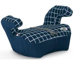 CAM - Cushion