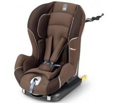 CAM - Cadeira Auto Viaggiosicuro ISOFIX