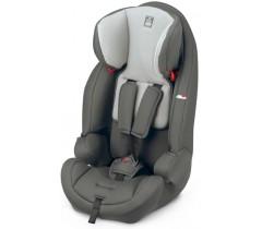 CAM - Cadeira auto Le Mans gr. 1+2+3