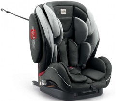 CAM - Cadeira auto REGOLO 1-2-3 isofix