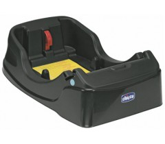 Chicco - Base Auto-Fix