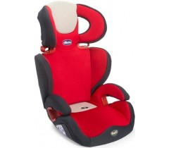 Chicco - Cadeira auto Key, Grupo 2-3, Fire