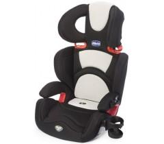 Chicco - Cadeira auto Key, Grupo 2-3, Ombra