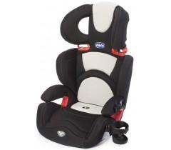Chicco - Cadeira auto Key Ultrafix, Grupo 2-3, Ombra