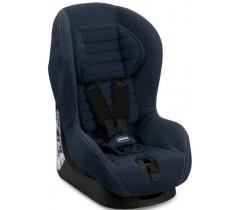 Chicco - Cadeira auto Xpace, Grupo 1, Midnight