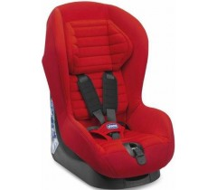 Chicco - Cadeira auto Xpace, Grupo 1, Race