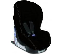 Chicco - Cadeira auto Xpace Isofix, Grupo 1, Ombra