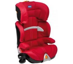 Chicco - Cadeira auto Oásis, Grupo 2-3, Race