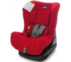 Chicco - Cadeira auto Eletta Comfort, Grupo 0+/1, Race