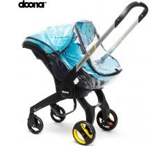 Doona - Protetor chuva