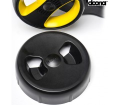 Doona - Protetor rodas