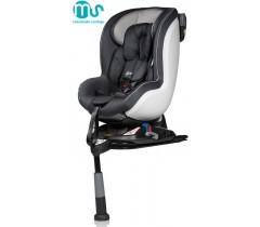 MS - Cadeira auto Cocoon 0+1 Com Isofix