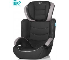 MS - Cadeira auto Trip Gris-Gris