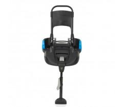 BASE AUTOFIX - Para Cadeira Baby Safe