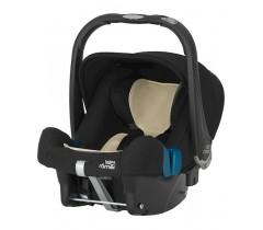 BRITAX CAPA REFRESCANTE BABY SAFE PLUS