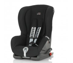 Britax Romer DUO plus Cosmos Black