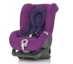 Britax Romer FIRST CLASS plus    Mineral Purple