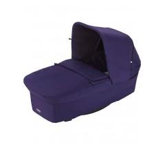 Britax GO Prambody Mineral Purple