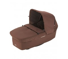 Britax GO Prambody Wood Brown