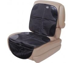 Saro - Protetor para o assento do carro
