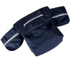 Brevi - Saco para chuva e vento