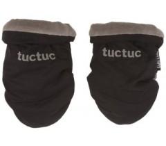 Tuc Tuc - Cobertura para as mãos Contraste