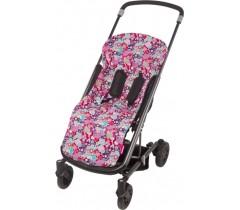 Tuc Tuc - Cobertura de verão para carrinho de bebé  - Kimono