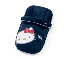 Hello Kitty - Saco de dormir - Hello Kitty