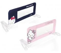 Hello Kitty - Barreira de Cama Hello Kitty, 6m+ / 90 cm