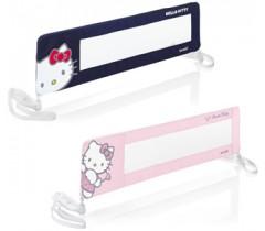 Hello Kitty - Barreira de Cama Hello Kitty, 6m+ / 150 cm