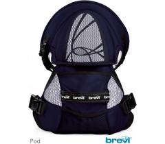Brevi - Koala Pod