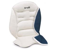 Brevi - Redutor Universal