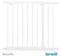 Brevi - Barreira de escadas 75-79 cm