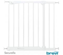 Brevi - Barreira de escadas 90-94 cm