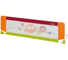 Bebedue - Barreira de cama Micro 140cm