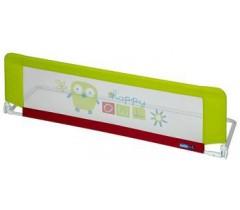 Bebedue - Barreira de cama Decoradas 140cm
