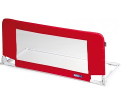 Bebedue - Barreira de cama  Mini Red 90cm