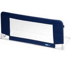 Bebedue - Barreira de cama Mini Ocean Blue 90cm