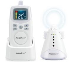 Angel Care - Angelcare  de som AC420