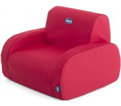 Chicco - Poltrona Chicco Twist Baby Armchair, Wimbledon
