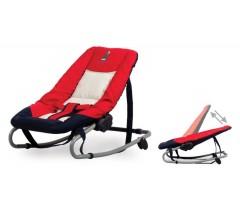 Pierre Cardin - Cadeira de repouso