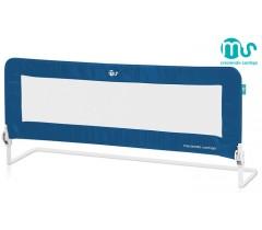 MS - Barreiira Nido Azul 150 cm