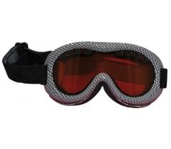 OK Baby - Óculos de Ski