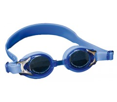 OK Baby - Óculos de Piscina