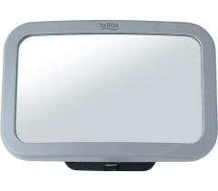 Britax Espelho Retrovisor