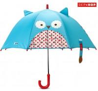 Skip Hop - Guarda chuva Owl